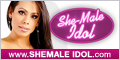 ShemaleIdol TS-On-TS Sodomy And Cum Facials